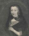 Follower of mignard - Anne of Bourbon, Duchess of Longueville.png