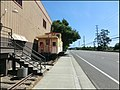 Folsom Blvd at Hazel 91 - panoramio.jpg