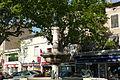 Fontaine à Pont-Saint-Esprit.JPG