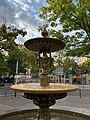 Fontaine Rue République Noisy Grand 3.jpg