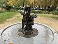Fontaine Square Stalingrad Aubervilliers 4.jpg