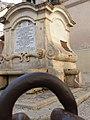 "Fontana Ferdinandea de le ""Quattro fontane"" - Piazza Notar Domenico.jpg"