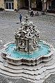 Fontana Masini 1.jpg