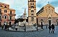 Fontana di Orione del Montorsoli, 1553.jpg