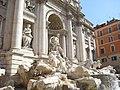 Fontana di Trevi - panoramio - Roman SUZUKI (3).jpg