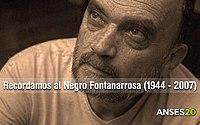 Fontanarrosa, en ANSÉS 2.0.jpg