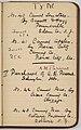 Food Adulteration Notebook, Purchases at Schuyler, Nebraska - NARA - 5822069 (page 11).jpg