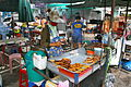 Food stall, Chatachuk Market (8271085684).jpg