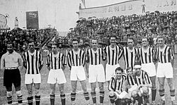 Foot-Ball Club Juventus 1932-33.jpg