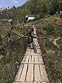 Footbridge In Pokhara.jpg