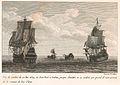 Forbin et Jean Bart capture en 1689.jpg