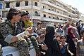 Forces démocratiques syriennes Manbij 2016.jpg
