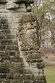 Forchheim, Dernbach-Bastion, 002.jpg