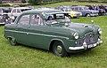 Ford.zephyr.six.arp.750pix.jpg