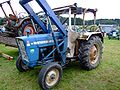 Ford 2000 Traktor.jpg