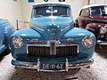 Ford 76 Club Cabriolet pic2.JPG