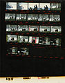 Ford A3010 NLGRF photo contact sheet (1975-01-30)(Gerald Ford Library).jpg