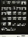 Ford A9932 NLGRF photo contact sheet (1976-05-15)(Gerald Ford Library).jpg