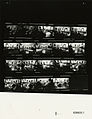 Ford B0217 NLGRF photo contact sheet (1976-06-14)(Gerald Ford Library).jpg