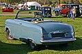 Ford Consul MkI convertible rearo.jpg