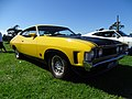 Ford Falcon GT Coupe (38205021784).jpg