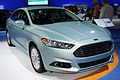 Ford Fusion Energi SEL WAS 2012 0573.JPG