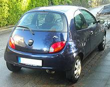 220px-Ford_Ka_I_(Facelift,_2005%E2%80%93