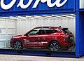 Ford Kuga Plug-in Hybrid (48793598788).jpg