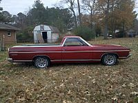 Ford Ranchero red 1969.jpg