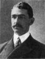 Fordis C. Parker.png