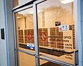 Forest Park Post Office.jpg