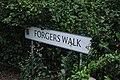 Forgers Walk, Birmingham - 2020-07- 22- Andy Mabbett - 11.jpg