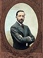 Formal portrait of Sir Henry Head Wellcome L0033015.jpg