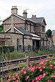Former Station buildings - geograph.org.uk - 1369525.jpg