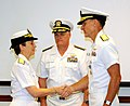 Former head of COMFRC assumes leadership of Navy's Air Anti-Submarine Warfare, Assault and Special Missions Program Executive Office.jpg