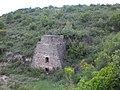 Forn de calç (juny 2011) - panoramio.jpg