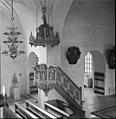 Fors kyrka (Eskilstuna Fors) - KMB - 16000200093906.jpg