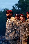 Fort Bragg Fourth of July celebration 150704-A-PB251-780.jpg