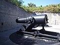 Fort Desoto07.jpg