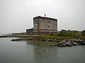 Fort Matanzas 2.JPG