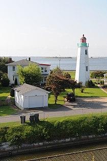 Fort Monroe-0262 (3945061276).jpg