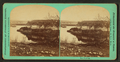 Fort Snelling, by E. & H.T. Anthony (Firm).png