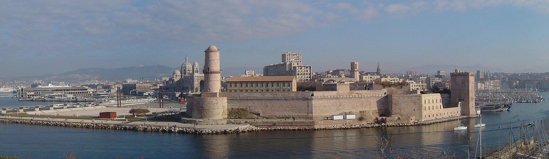 Fort St Jean Marseille.jpg