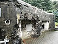 Fort Wedrowiec - panoramio.jpg