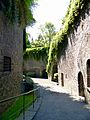 Fort X Köln Eveloppegraben.jpg