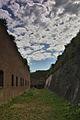 Fort bij IJmuiden IMG 2492 (12929621555).jpg