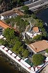 Forte de São Domingos de Gragoatá by Diego Baravelli 03.jpg