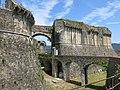 Fortezza di Sarzanello - entrance.jpg