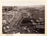 Fotografi från Neapel - Hallwylska museet - 104143.tif