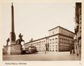 Fotografi från Rom - Hallwylska museet - 104640.tif